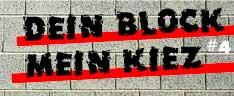 Banner klein